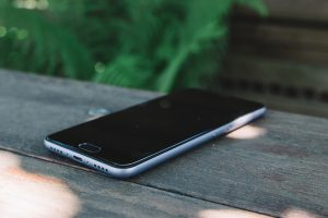 cell phone to use for telehealth